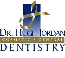 Jordan Dentistry