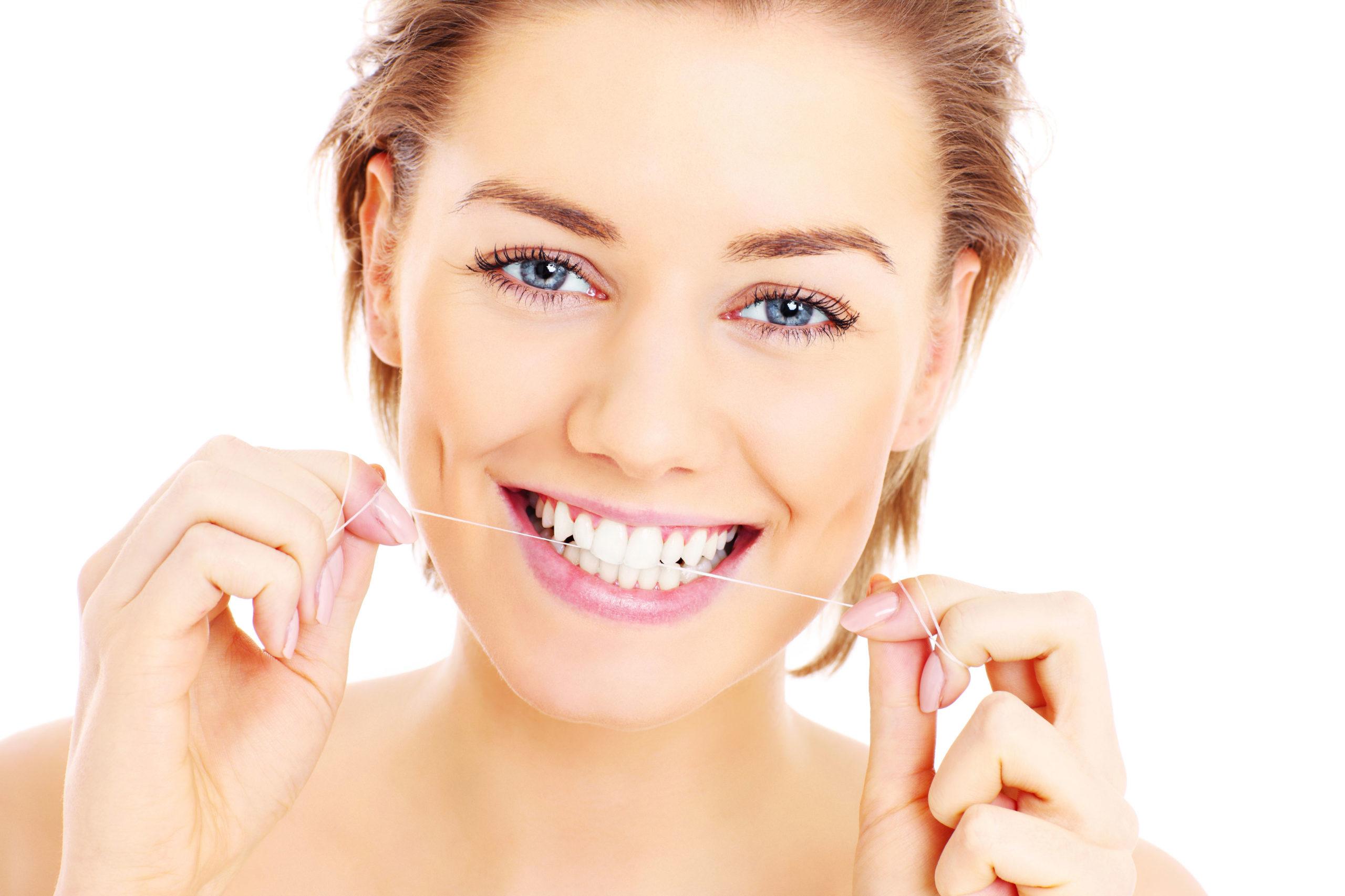 Dentist in Vidalia GA