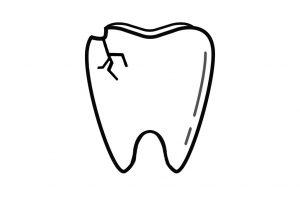 Vidalia dentist